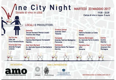 wine-city-night-2017