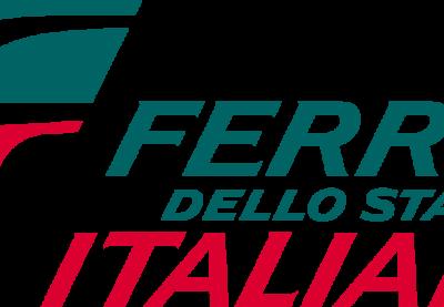 Ferrovie-dello-Stato-Italiane