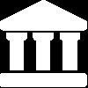 musei_bologna_logo