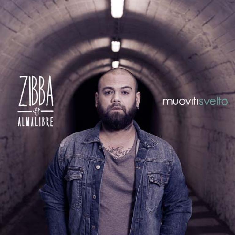 ZibbaBravoCaffè