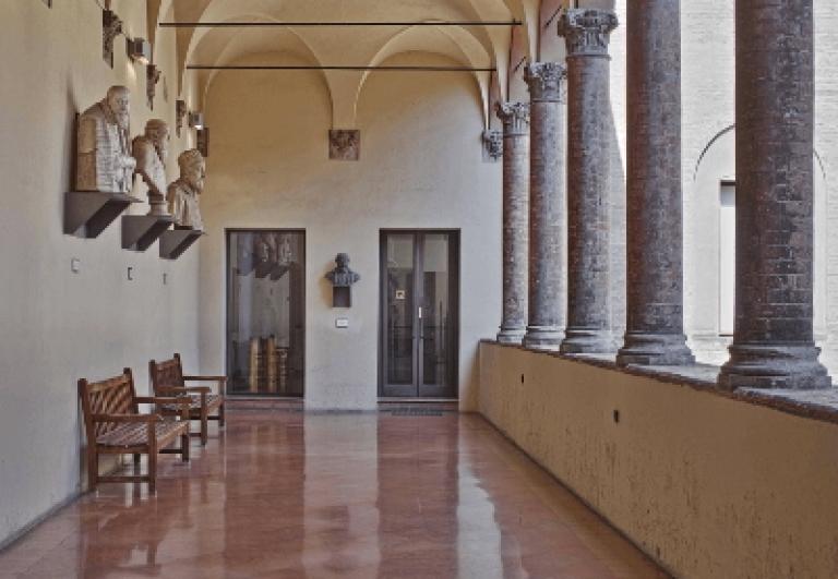 museo-civico-medievale-bologna