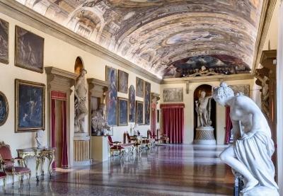 a-zonzo-per-i-musei-bologna-guida-turistica-2019