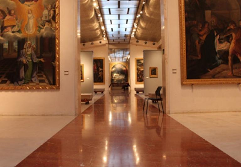 mostre-musei-civici-guida-di-bologna