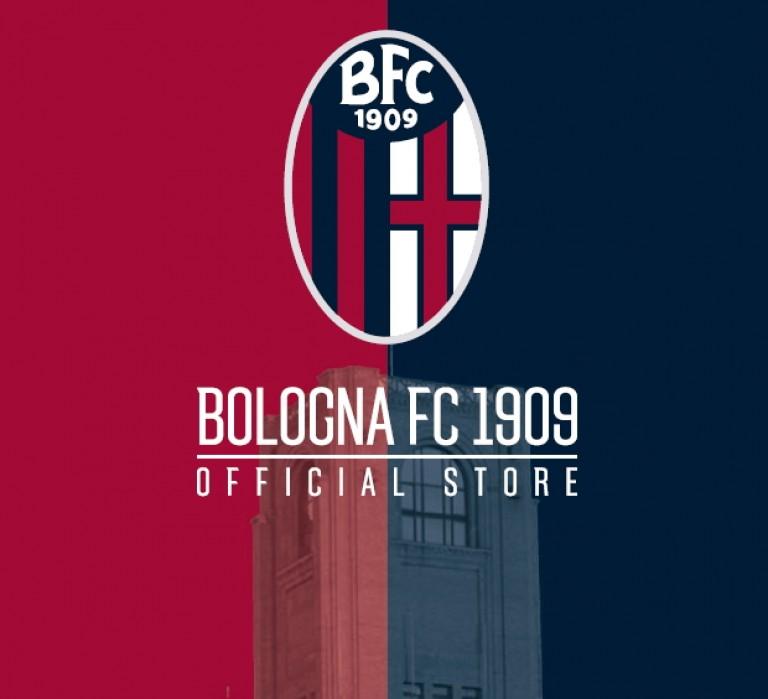 bologna-official-store-russo-guida-di-bologna
