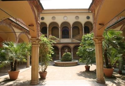 musei-mostre-bologna-appuntamenti-guida-turistica