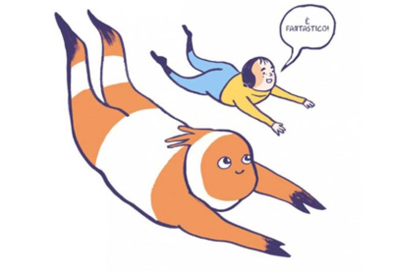 mambo-mostra-fumetti-infanzia