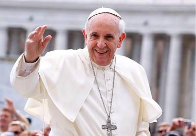 papa-francesco-visita-bologna-ottobre-2017