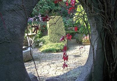 diverdeinverde-maggio-giardini-promoguida