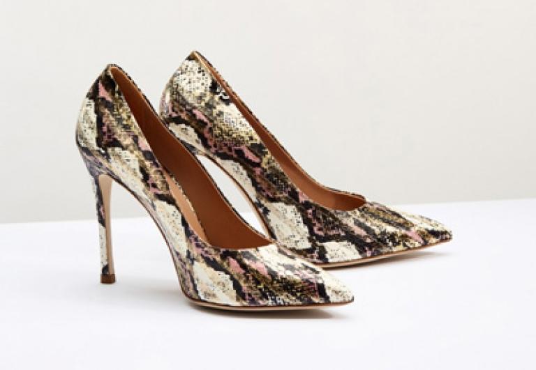 alti-e-bassi-scarpa
