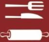gastronomia_logo