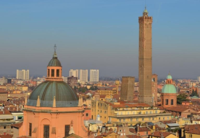 bologna-art-city-programma