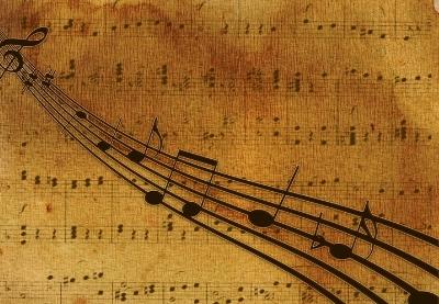 bologna-festival-musica-online