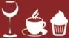 caffetterie_logo