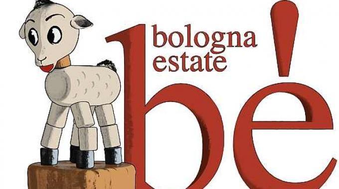 be.BOLOGNA