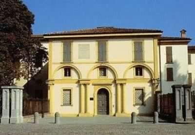casa-carducci-museo-bologna