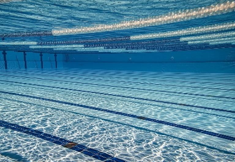 forum-piscine-spa-bologna-fiere