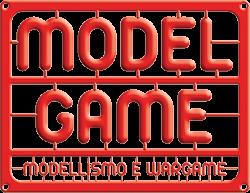 model game