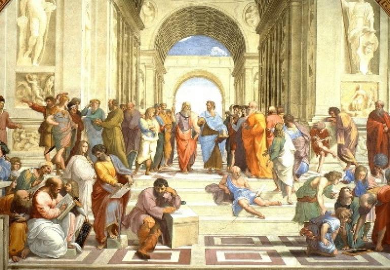 mostra-raffaello-pinacoteca-nazionale-bologna