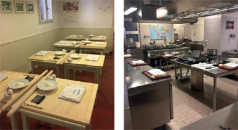 CIBO-culinary-institute-bologna