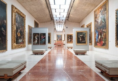 pinacoteca-nazionale-apertura-serale-2019-guida-di-bologna