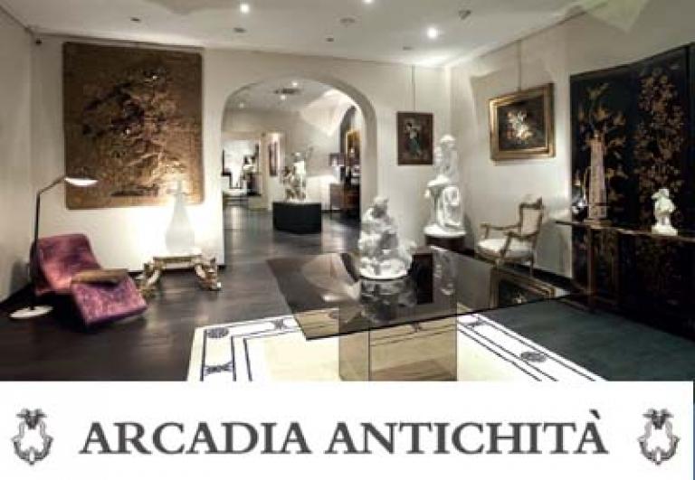 arcadia-antichità-arte-guida-di-bologna