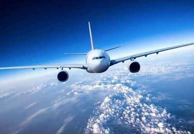 aeroporto-marconi-bologna-record