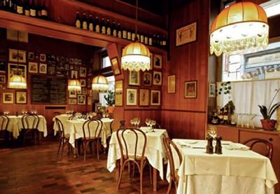 grassilli-guidadibologna-ristorante-recensione