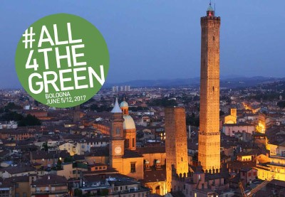all4thegreen-bologna-2017