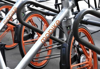 guida-di-bologna-mobike-bici-in-città