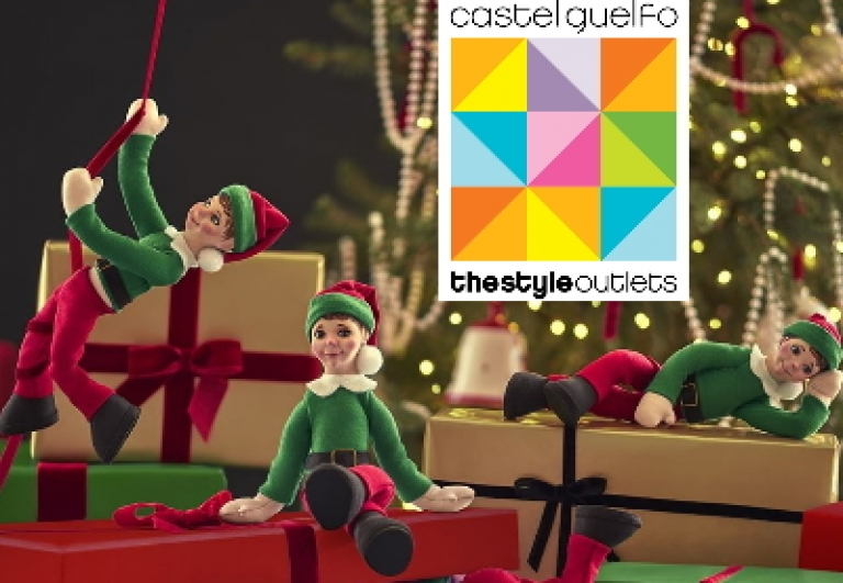 shopping-natale-castel-guelfo-outlet
