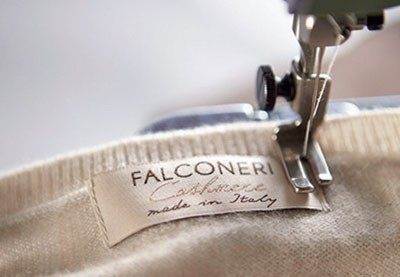 falconeri-bologna-shopping
