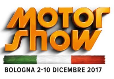 motor-show-bologna-2017