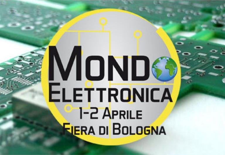 fiera-di-bologna-mondo-elettronica-1-2-aprile
