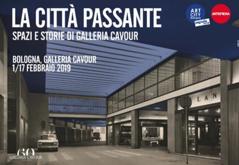 galleria-cavour-bologna-60-anni-guida-turistica