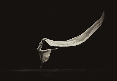 premiazione-dancing-bo-online-bologna