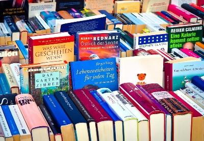 fiera-libri-ragazzi-bologna-online