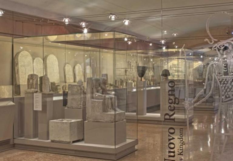 istituzione-bologna-musei2