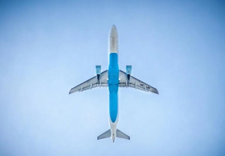 voli-francia-aeroporto-marconi