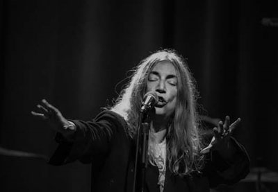 patti-smith-bologna
