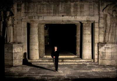 istituzione-bologna-musei-25-31-agosto
