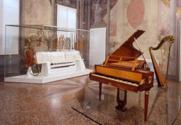 1-musei-bologna-maggio-guida-di-bologna-eventi