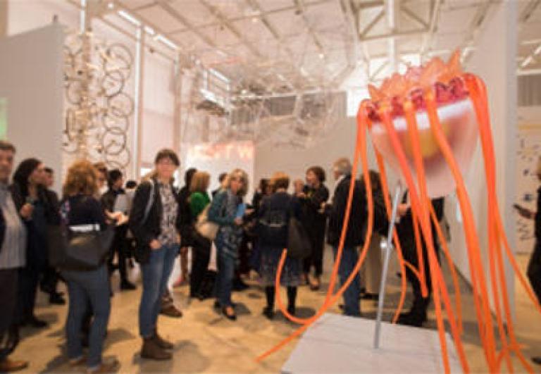 art-city-arte-fiera-fondazione-golinelli