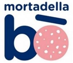 mortadellabo