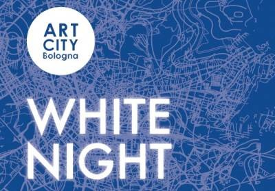 white_night_art_city_bologna_2019