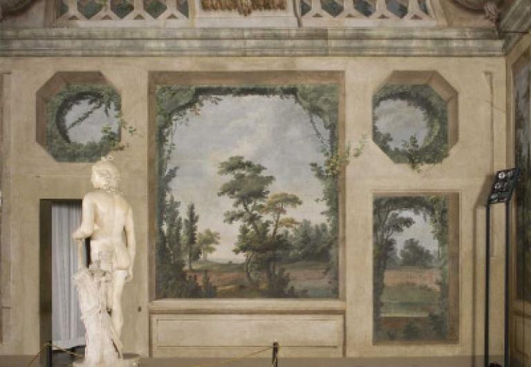 istituzione-bologna-musei-collezioni-comunali