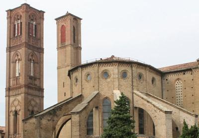 san-francesco-basilica-guida-bologna