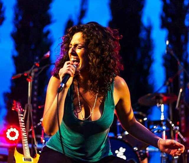 BluesatBalus 29agosto Sara Zaccarelli 2