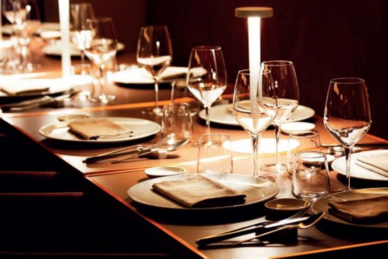 ristorante-oltre-guida-di-bologna