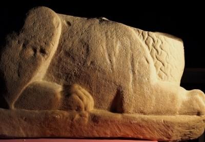 restauro-statuta-funeraria
