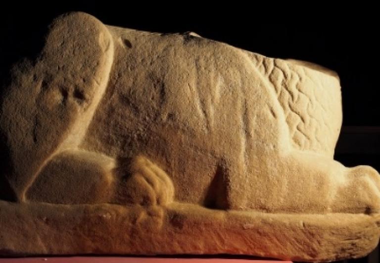 restauro-statuta-funeraria-guida-di-bologna
